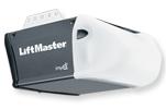 Liftmaster 8155