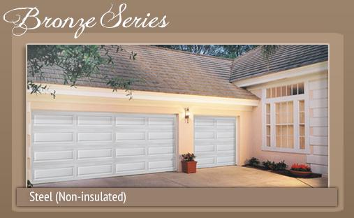 14 x 7 garage door holmes bronze 4200 14 39 00 wide 7 39 00 for 14x7 garage door