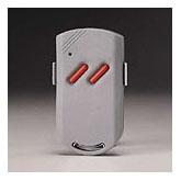 Door Materials And Safety Checklist Garage Doors Direct