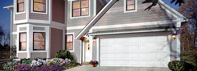 garage doors directGarage Doors Direct Insulated steel energy efficient door