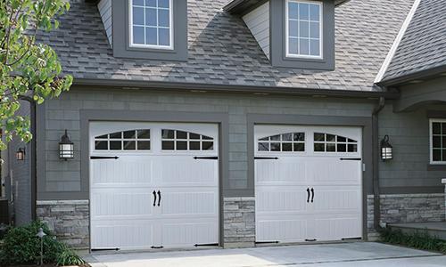 10x10 garage door prices 4 things to consider when for 10x10 overhead door price