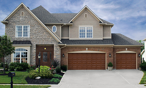 Garage Doors Direct Residential Garage Door At Affordable