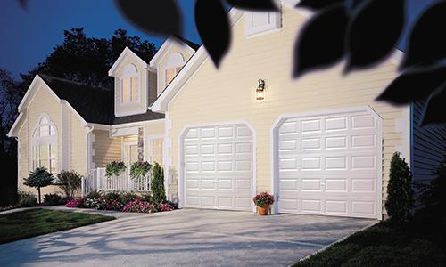 Garage Doors Direct Residential Garage Door At Affordable Prices