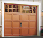 lodgewood garage door